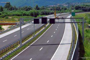 EIB odobrio kredit od 100 miliona eura za gradnju autoputa kroz Hercegovinu