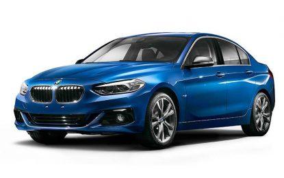 BMW Group dobio licencu za izvoz automobila iz Kine