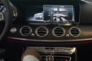 Ljetna servisna akcija za Mercedes-Benz u ovlaštenom prodajno-servisnom centru Star-Centar u Živinicama