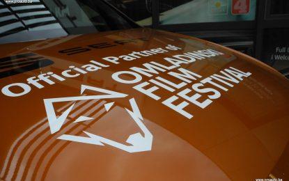Seat potpisao ugovor o saradnji sa Omladinskim Film Festivalom