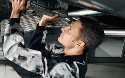 Star-Centar iz Živinica pripremio ponudu servisnih usluga po akcijskim cijenama za starije modele Mercedesa