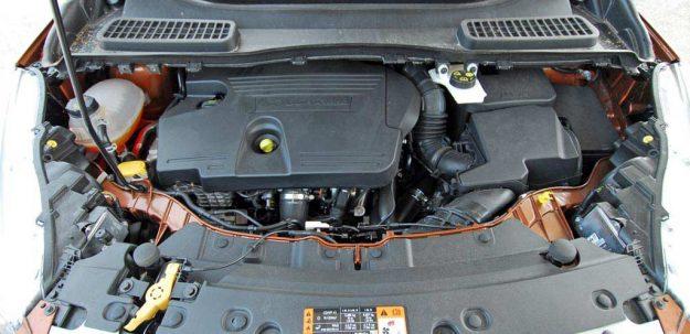 test-ford-kuga-titanium-20-tdci-awd-a6-150-2017-proauto-22