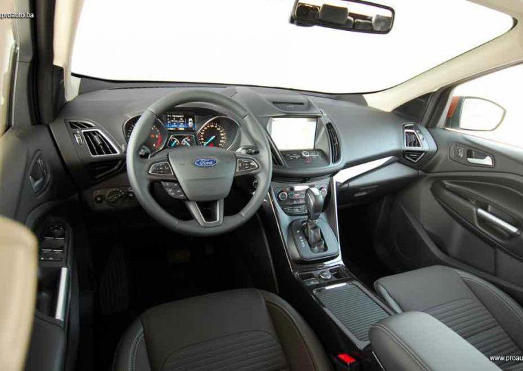 test-ford-kuga-titanium-20-tdci-awd-a6-150-2017-proauto-30