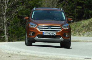test-ford-kuga-titanium-20-tdci-awd-a6-150-2017-proauto-50