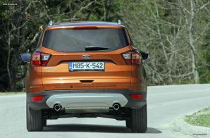 test-ford-kuga-titanium-20-tdci-awd-a6-150-2017-proauto-55