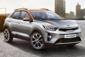 Kia Stonic – Hyundai Kona u izdanju Kije