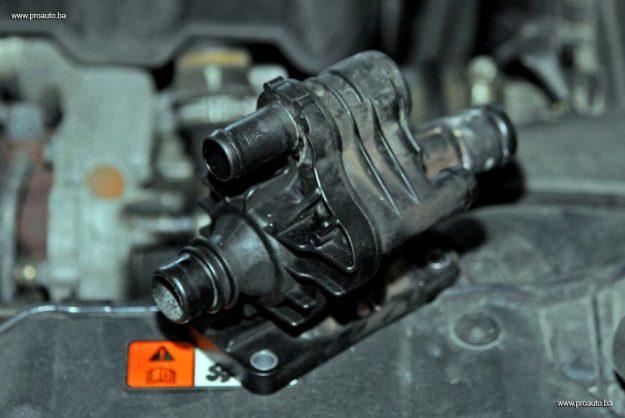 polovni-ford-focusa-16-tdci-i-20-tdci-2017-proauto-11