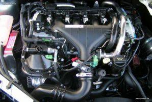 polovni-ford-focusa-16-tdci-i-20-tdci-2017-proauto-18