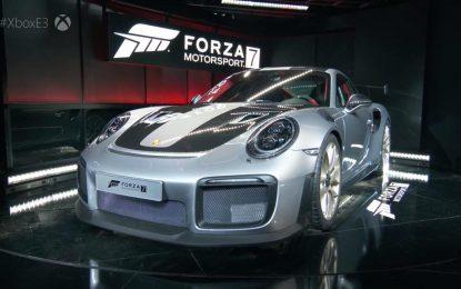 Limitirana serija modela Porsche 911 GT2 RS rasprodana za samo nekoliko dana nakon otvaranja knjige narudžbi [Galerija i Video]