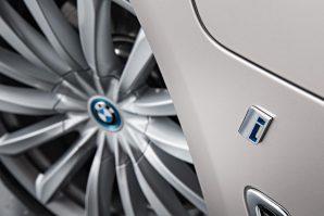 BMW Group i u maju nastavlja pozitivan trend prodaje