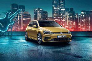 Nova prodajna akcija kompanije Porsche BH – velike uštede prilikom kupovine modela Volkswagen Golf City
