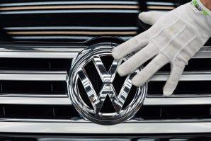 Sa 513.500 isporučenih vozila, Volkswagen u maju povećao prodaju za 3,5%