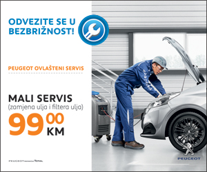 baner-300x250-px-peugeot-blok-2018-06-22-servis-akcija.jpg