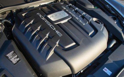 Porsche razmatra izbacivanje dizel motora