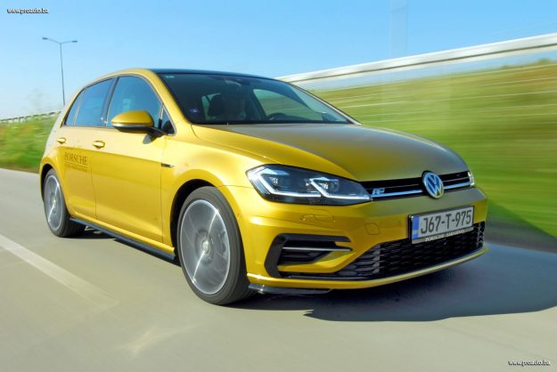 test-volkswagen-golf-highline-20-tdi-dsg-2017-proauto-55