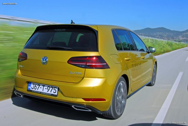 test-volkswagen-golf-highline-20-tdi-dsg-2017-proauto-60