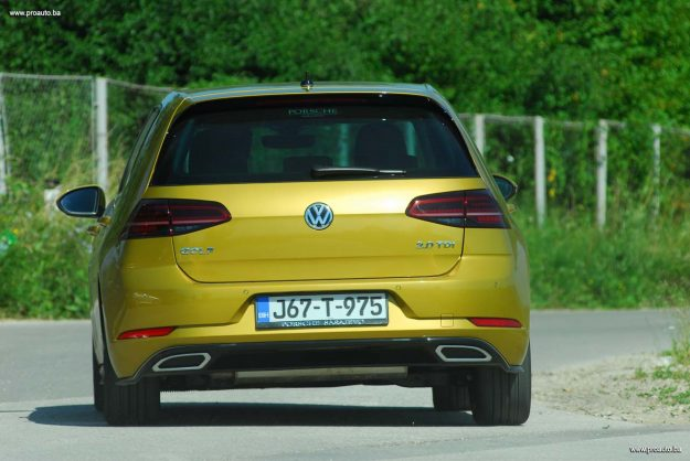 test-volkswagen-golf-highline-20-tdi-dsg-2017-proauto-67