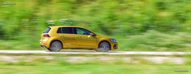 test-volkswagen-golf-highline-20-tdi-dsg-2017-proauto-71