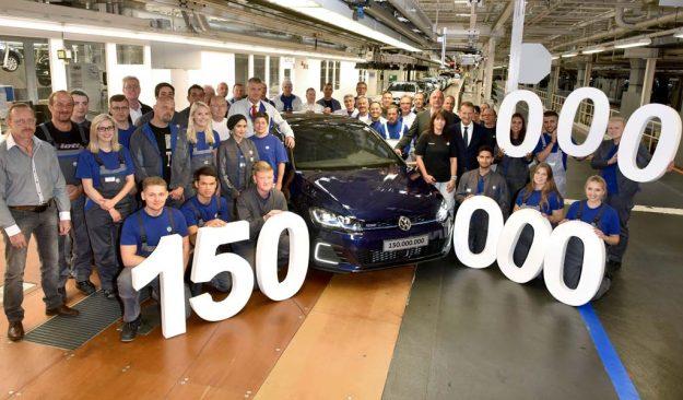 jubilej-volkswagen-proizveo-150-miliona-vozila-2017-proauto