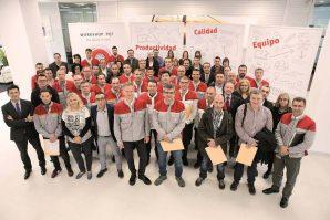 """Seatov program """"Ideje za poboljšanje"""" – ušteda od 13,8 miliona eura"""