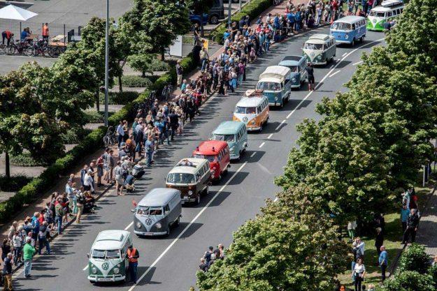 volkswagen-bus-party-Stocken-2017-proauto-05