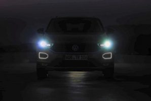 Novi video-teaser otkriva nove detalje VW T-Roca [Galerija i Video]
