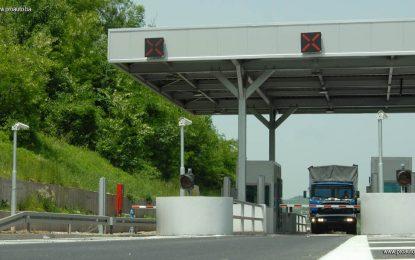 U nedjelju otvaranje nove dionice autoputa Banja Luka – Doboj