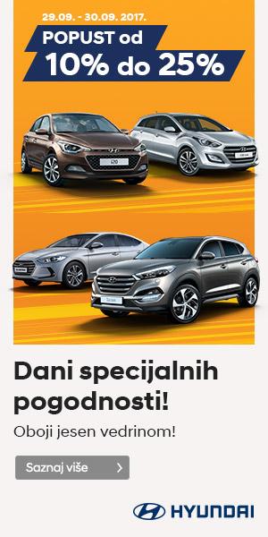 baner-300x600-px-hyundai-auto-bh-2017-09-20-hyundai-dani-specijalnih-pogodnosti.jpg