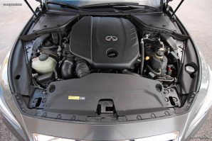 test-infiniti-q50-premium-22d-at7-2017-proauto-09
