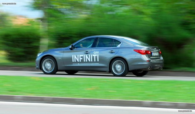 test-infiniti-q50-premium-22d-at7-2017-proauto-57