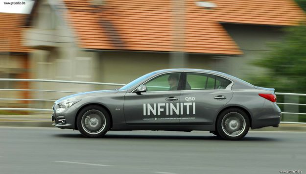 test-infiniti-q50-premium-22d-at7-2017-proauto-65