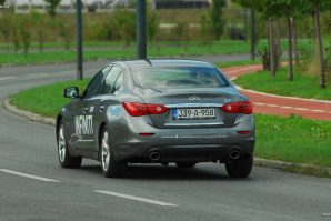 test-infiniti-q50-premium-22d-at7-2017-proauto-67