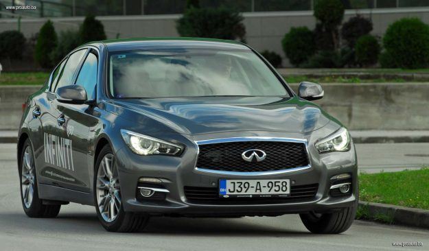 test-infiniti-q50-premium-22d-at7-2017-proauto-80