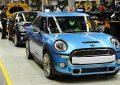 BMW planira proizvodnju Minija u Kini