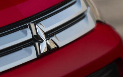 Nova ambiciozna strategija Mitsubishija za porast prodaje od najmanje 30%