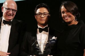 Hyundai Motor Europe osvojio 2017 FT Innovative Lawyers Awards