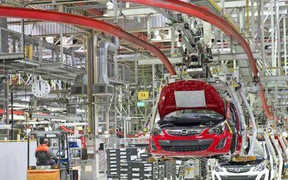 PSA gasi proizvodnje Opelovih motora!?