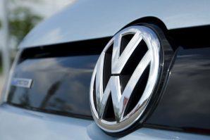 Volkswagen ostvario rekordne prodajne rezultate u septembru
