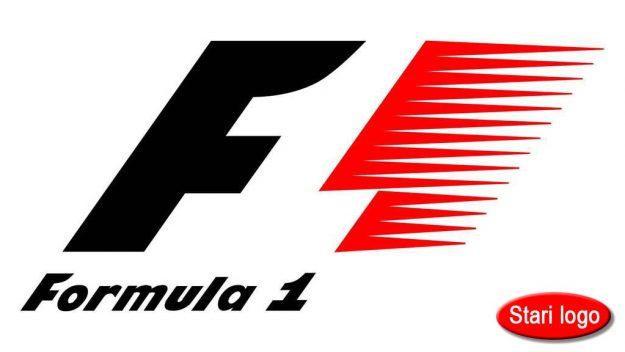 formula-1-logotip-2017-proauto-01-stari-logo-do-2017