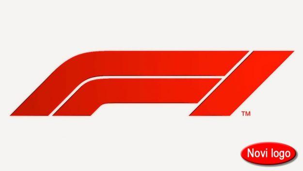 formula-1-logotip-2017-proauto-02-novi-logo-od-2018