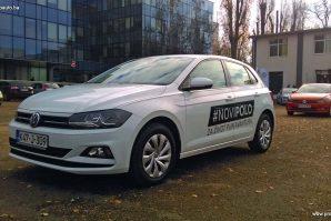 U proteklom oktobru Volkswagen ostvario do sad najbolji rezultat u tom mjesecu