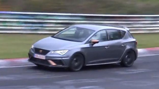 seat-leon-cupra-r-310hp-testing-on-nurburgring-aiming-for-fwd-record-2017-proauto-01