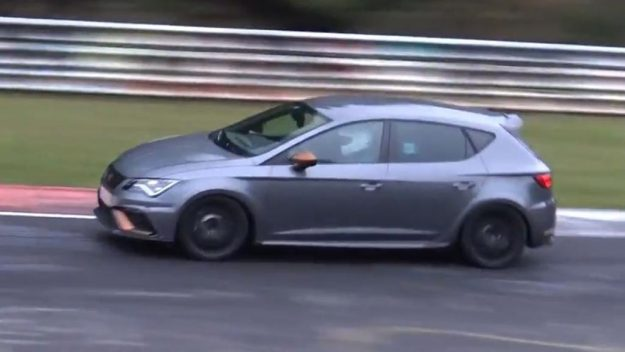 seat-leon-cupra-r-310hp-testing-on-nurburgring-aiming-for-fwd-record-2017-proauto-02