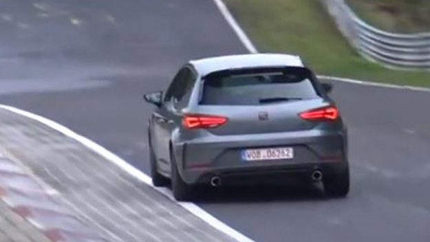 seat-leon-cupra-r-310hp-testing-on-nurburgring-aiming-for-fwd-record-2017-proauto-03