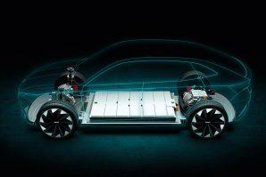 Škoda od 2020. godine započinje proizvodnju električnih automobila