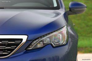 test-peugeot-308-fl-allure-16-bluehdi-120-euro6-bvm6-stop-start-2017-proauto-14