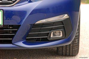 test-peugeot-308-fl-allure-16-bluehdi-120-euro6-bvm6-stop-start-2017-proauto-15
