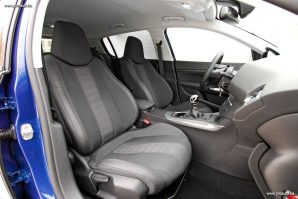 test-peugeot-308-fl-allure-16-bluehdi-120-euro6-bvm6-stop-start-2017-proauto-22