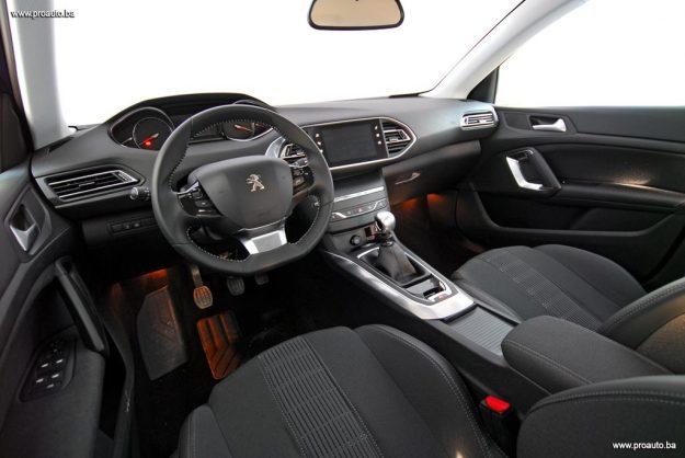 test-peugeot-308-fl-allure-16-bluehdi-120-euro6-bvm6-stop-start-2017-proauto-25