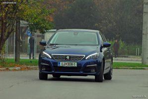 test-peugeot-308-fl-allure-16-bluehdi-120-euro6-bvm6-stop-start-2017-proauto-42